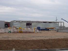 Sofitec-Trnava-Progress-2005-07-12