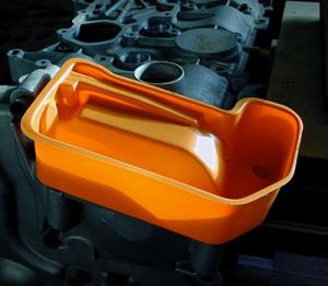 protection_moteur1-300x262